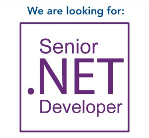 We-are-looking-for-a-Senior-.net-developer