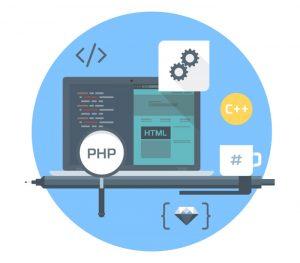 Desarrollo de software en mexico